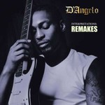 D'Angelo, Interpretations: Remakes