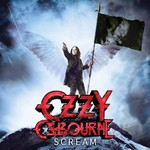 Ozzy Osbourne, Scream mp3