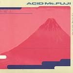 Susumu Yokota, Acid Mt. Fuji mp3