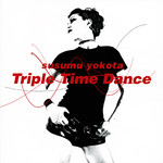 Susumu Yokota, Triple Time Dance