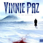 Vinnie Paz, Season of the Assassin mp3