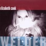 Elizabeth Cook, Welder mp3