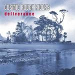Cosmic Rough Riders, Deliverance