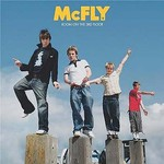McFly, Room on the 3rd Floor