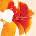 Beth Thornley, Wash U Clean