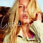 Lissie, Catching a Tiger mp3