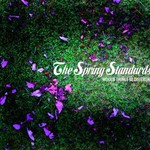 The Spring Standards, Would Things Be Different