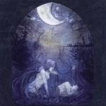 Alcest, Ecailles de lune