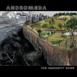 Andromeda, The Immunity Zone