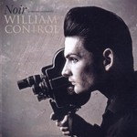 William Control, Noir
