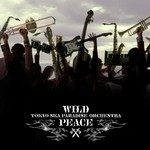 Tokyo Ska Paradise Orchestra, Wild Peace