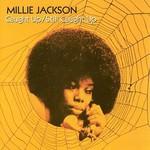 Millie Jackson, Caught Up / Still Caught Up