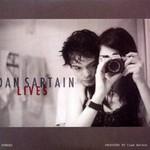 Dan Sartain, Dan Sartain Lives