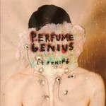 Perfume Genius, Learning