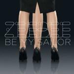 Zeebee, Be My Sailor