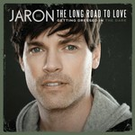 Jaron and the Long Road to Love, Getting Dressed in the Dark