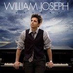 William Joseph, Beyond