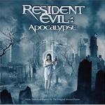 Various Artists, Resident Evil: Apocalypse mp3