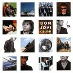 Bon Jovi, Crush
