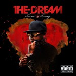 The-Dream, Love King mp3