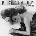 Judy Collins, Paradise