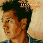 Alejandro Escovedo, With These Hands