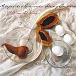 Alejandro Escovedo String Quintet, Room of Songs
