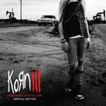 Korn, Korn III: Remember Who You Are mp3