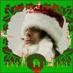 Mojo Nixon & the Toadliquors, Horny Holidays