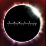 Samael, Reign of Light