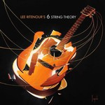 Lee Ritenour, 6 String Theory