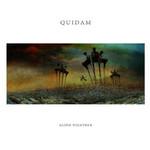 Quidam, Alone Together