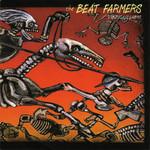 The Beat Farmers, Viking Lullabys