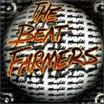 The Beat Farmers, Manifold