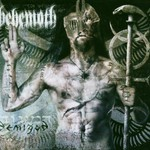 Behemoth, Demigod