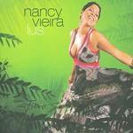 Nancy Vieira, Lus