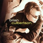 Brian Culbertson, Nice and Slow