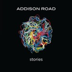 Addison Road, Stories