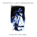 Electric Light Orchestra, Live At The BBC