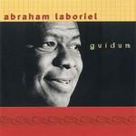 Abraham LaBoriel, Guidum
