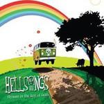 Hellsongs, Hymns In The Key Of 666