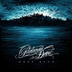 Parkway Drive, Deep Blue