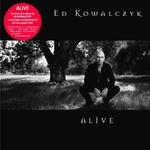 Ed Kowalczyk, Alive