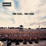 Oasis, Time Flies... 1994-2009