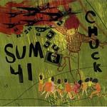 Sum 41, Chuck mp3