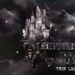 Trip Lee, Between Two Worlds