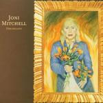 Joni Mitchell, Dreamland