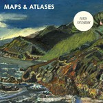 Maps & Atlases, Perch Patchwork