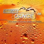Various Artists, Dream Dance 56