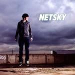Netsky, Netsky mp3